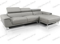 Sofa Da Mã SFD – 116