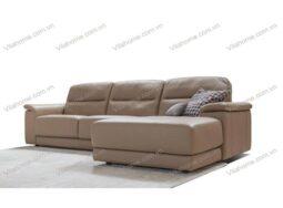 Sofa Da Mã SFD – 117