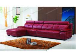 Sofa Da Mã SFD – 120