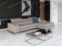 Sofa Da Mã SFD – 119