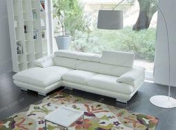 Sofa Da Mã SFD – 121