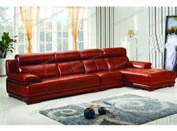 Sofa Da Mã SFD – 122