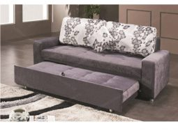 Sofa giường cao cấp – 1514