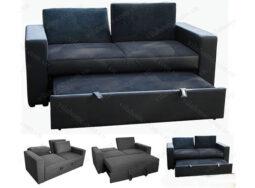 Sofa giường cao cấp – 1503