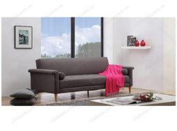 Sofa Giường Đẹp Bọc Vải Đẹp Đơn Giản – 1510