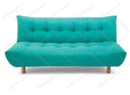 Ghế Sofa Thành Giường Đơn Giá Rẻ – 1505