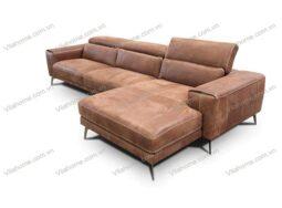 sofa cao cấp – 1929
