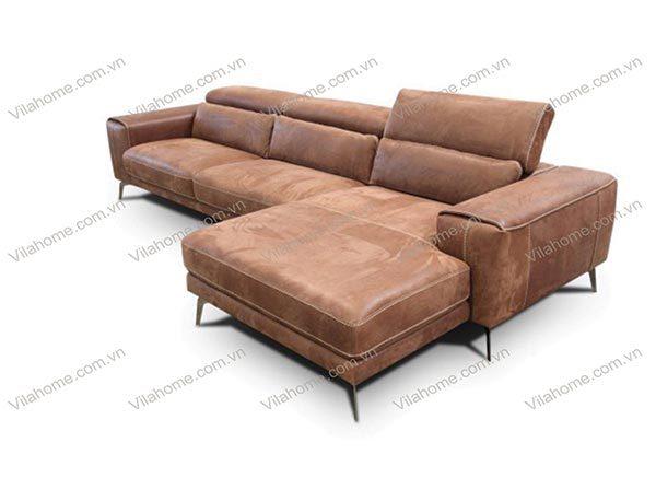 sofa 111 1