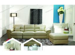 sofa da GD – 002