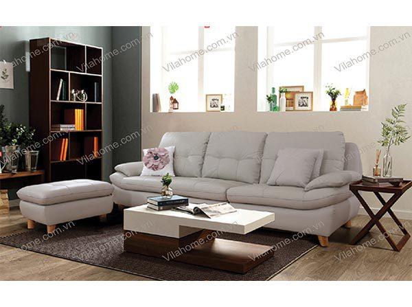 sofa da 2 copy