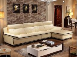 sofa cao cấp – 1928