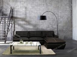 sofa da GD – 005