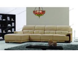 sofa da GD – 004