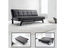 Sofa giường cao cấp – 1512