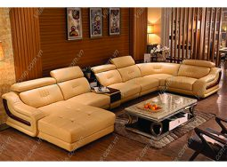 Ghế sofa phòng khách – 805