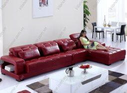 Ghế sofa phòng khách – 804