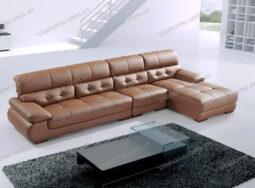 Ghế sofa phòng khách – 807