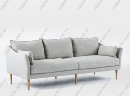 Sofa Văng SFV 025