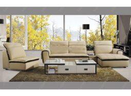 Ghế sofa phòng khách – 802