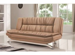 Sofa giường cao cấp – 1502