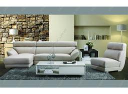 Ghế sofa phòng khách – 803