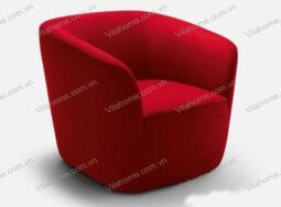 Sofa đơn SD 010