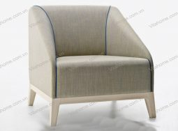 Sofa đơn SD 015