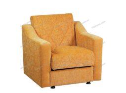 sofa đơn cao cấp SD 028