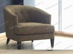 sofa đơn cao cấp SD 029