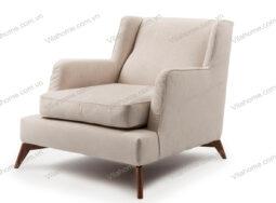 sofa đơn cao cấp SD 030