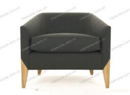sofa đơn SD 009