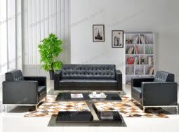 Sofa văn phòng – 002
