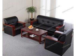 Sofa văn phòng – 004