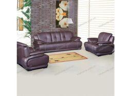 Sofa Văn phòng – 011