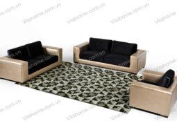 Sofa văn phòng – 012