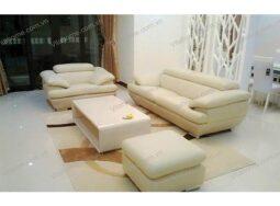 Sofa văn phòng – 444