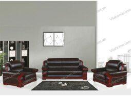 Sofa văn phòng – 555