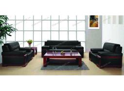 Sofa văn phòng – 666