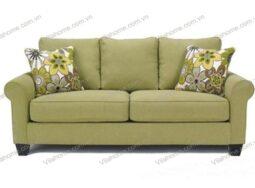 Sofa văng cao cấp SFV 010