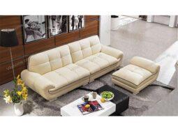 Sofa văng cao cấp SFV 012