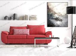 Sofa văng cao cấp SFV 013