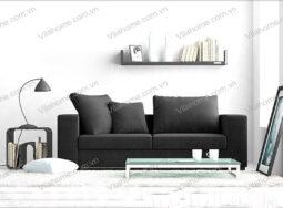 Sofa văng cao cấp SFV 014