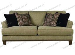 Sofa Văng cao cấp SFV 015
