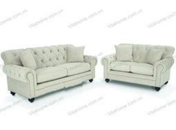 Sofa Văng cao cấp SFV 017