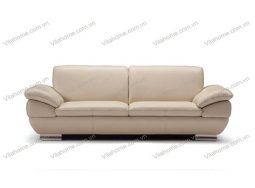 Sofa Văng cao cấp SFV 018