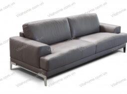 Sofa Văng cao cấp SFV 019