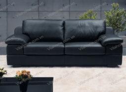 Sofa văng cao cấp SFV 002