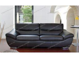 Sofa Văng cao cấp SFV 020
