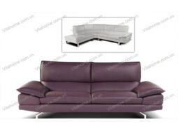 Sofa Văng cao cấp SFV 021
