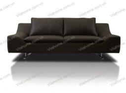 Sofa Văng cao cấp SFV 022